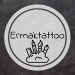 Студия татуировки Ermaktattoo фото