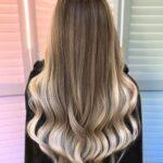 Студия волос Леси Таракановой LTR style фото