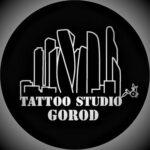 Тату-салон Unity Ink Tattoo фото